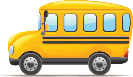 Про хлопчика й автобус