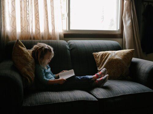 Ми те, що ми читаємо