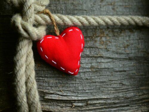 #тридцять_три_історії_про_любов Історія одинадцята